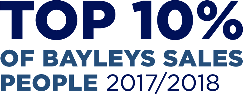 Top-Ten-Logo-2017-2018-Stacked.jpg